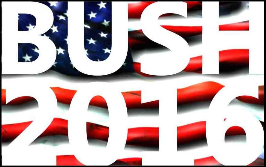 bush_2016
