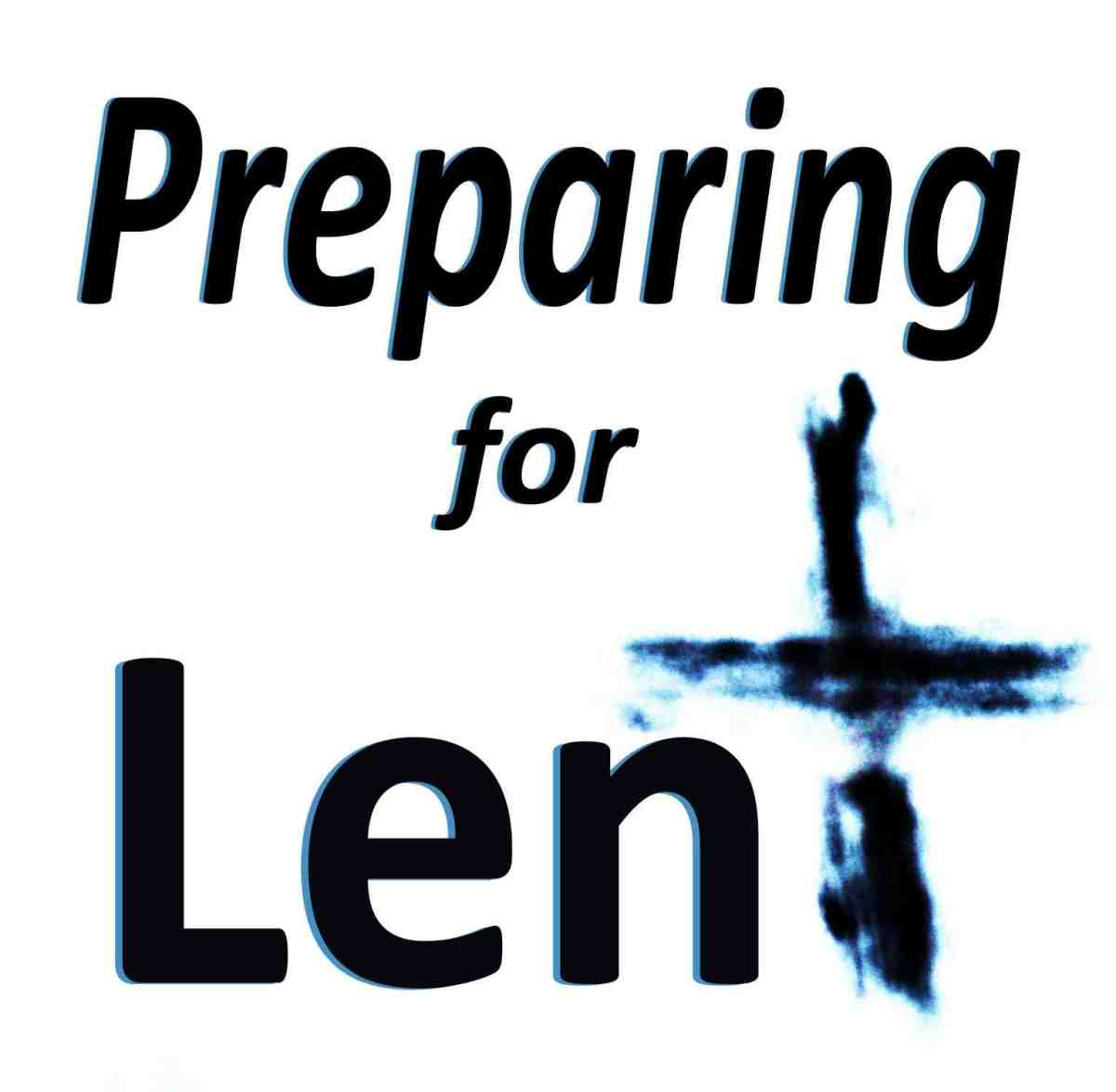 Preparing_for_Lent