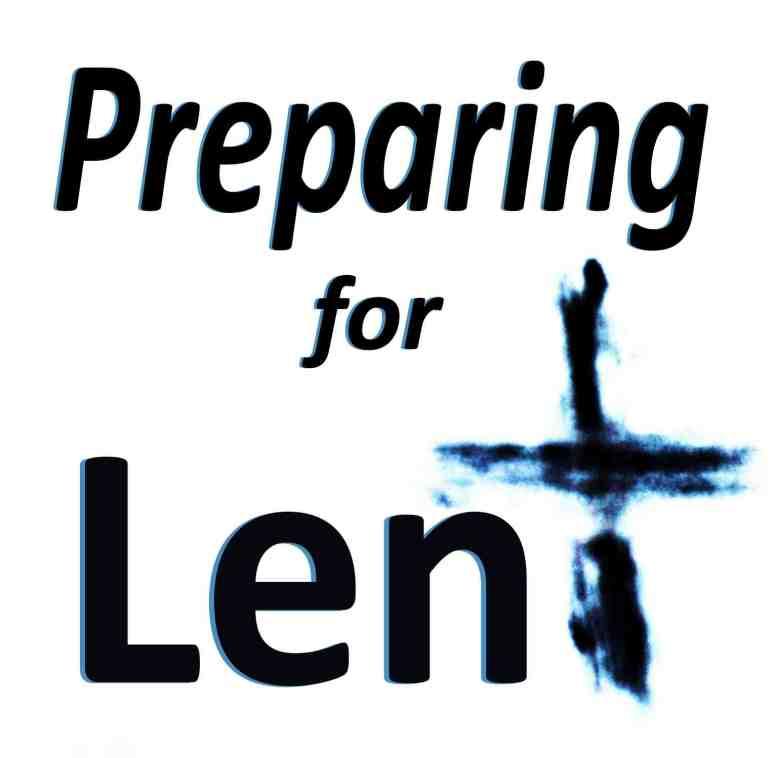 Preparing_for_Lent