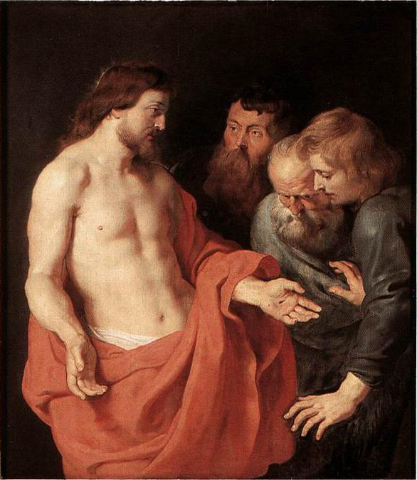 peter_paul_rubens_-_the_incredulity_of_st_thomas_-_wga20193_cropped