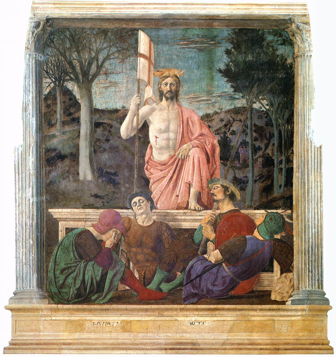 piero_della_francesca_-_resurrection_-_wga17609