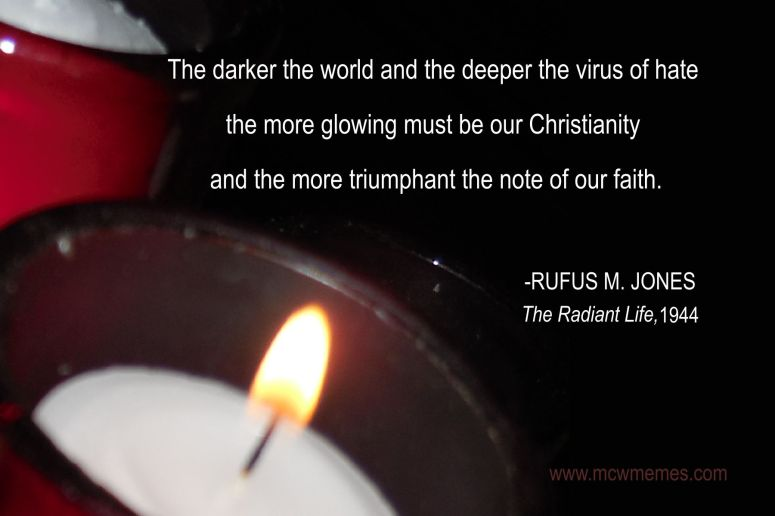 rufus_m_jones_quote_christianity
